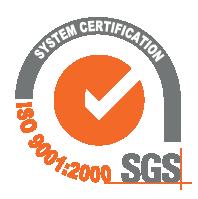 chitomax-ISO_9001_2000_SGS