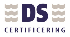 chitomax-ds_certificering