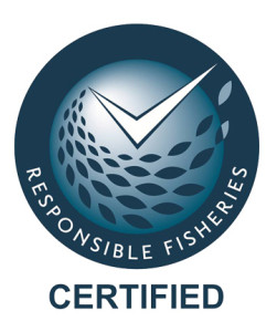 chitomax-fisheries-certified_logo