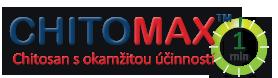 Chitomax.cz